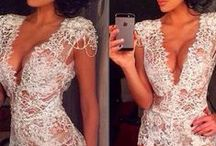 Best for Lingerie Party / Top Ideas For Your First Lingerie Party