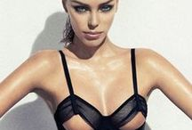 Cupless Lingerie / Top Reasons Why You Should Buy Cupless Babydoll Lingerie