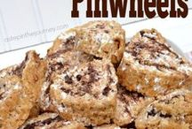 MUST-HAVE easy RECIPES / MUST-HAVE EASY RECIPES - Please ONLY Pin Easy Recipes That Easy Recipe Fans Will Love.  (Easy...Meaning Either Quick (ie. 30 minutes or less), and/or 8 or less Ingredients, and/or Simple Steps/Directions!)------------>        {[(--R ULES<-)]}---PLEASE FEEL FREE TO INVITE ANYONE AND EVERYONE WHO LIKES FOOD/RECIPES!!!...It'll Help Grow The Board, So Your Pins Can Be Pinned Even More! --- OFF-TOPIC STUFF WILL BE REMOVED, AND SO WILL ANYONE WHO KEEPS PINNING IT. - DON'T DUPLICATE OR PIN MORE THAN 2 THINGS A DAY.