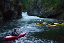 The Gorge Lifestyle