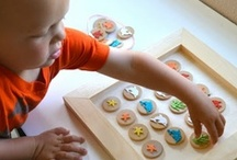 Parenting & Kids' Club / This board features pins on parenting topics and fun resources for kids' activities.