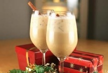 Herbivorous Holidays / Recipes & ideas to celebrate the season - whatever it may be!