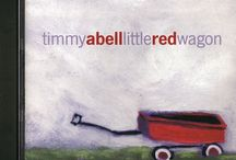 Timmy Abell Music
