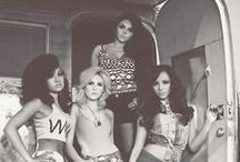 little.mix