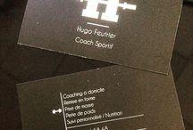 Workout / Sport / Crossfit / prepa physique / Conseil nutrition