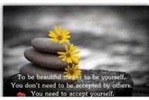 Acceptatie / Accepted