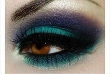 Make up and beauty tips and secrets