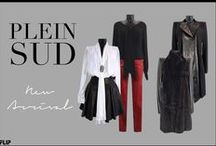 AW 14/15 / see the new arrivals from autum winter collection 2014/15 @ Flip munich