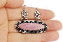 cute pendants