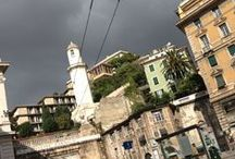 Real Estate Liguria / Immobili case in Liguria (Italy)