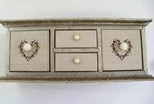 http://www.amalfiaccessories.gr/home-gifts/# / Ξύλινα κουτιά κασελάκια και μπαουλάκια. Κουτιά αποθήκευσης μπιζουτιέρες κοσμημάτων ξύλινα είδη σπιτιού