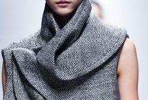 Details / Fashion