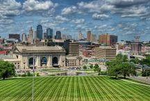 Kansas City | Lifestyle