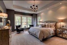 Design | Master Suite | SEEK Real Estate / SEEK Real Estate