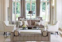 Design | Living Spaces | SEEK Real Estate / Seek Real Estate Living Spaces pins