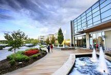 Living | Leawood | SEEK Real Estate