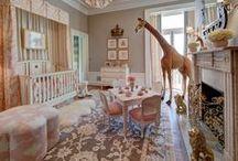 Design | Kids Rooms | SEEK Real Estate / SEEK Real Estate Kids Room idea Pins