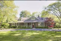 Kansas City Homes | For Sale / DOUBLE CLICK ON THE PICTURE BELOW TO LEARN MORE ABOUT EACH HOME. SEEK Real Estate