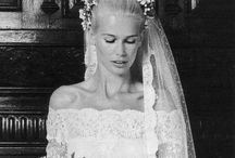 Abiti da sposa / Matrimoni