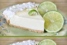 RECIPE A+ / Make recipes EASY! ---- Less than 5 ingredients needed too! So Recipe Easy!