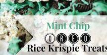 RICE KRISPIES TREATS ______________________ RICE KRISPIE TREATS / RICE KRISPIES TREATS ______________________ RICE KRISPIE TREATS
