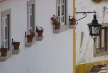 Portugal - Viagens na minha terra / Portugal - Travels in my Homeland / Portugal - Viajes por mi tierra / by Bilbo Truska