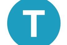 Tautologisk Parti / FACEBOOK:  http://www.facebook.com/pages/Tautologisk-Parti/423719674374786   WEB: http://www.tautologi.dk