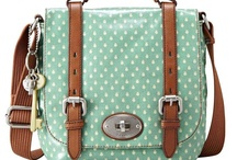 The Cutest BAGS!!!