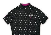 Cycling Jerseys and Kit  / All about road cycling attire, wear, kit...
