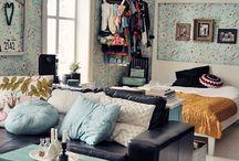 Studio Flat & Apartments