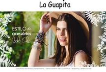 Love job / www.peahi.com.br