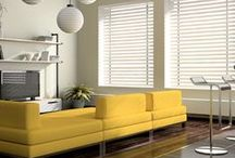 5 Ideas para decorar con un presupuesto accesible / Ideas de decoración por http://www.kamaleone.com/index.html