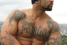 My Heritage / My Samoan & Fijian Culture / by Lei K