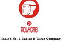 Polycab Blogs / Its all about house wiring, electrical cables, electrical house wiring, house electrical wiring, and wire company in india. Visit: http://www.polycab.com/blog/