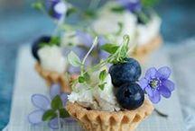 Inspiration - Food photos