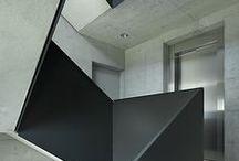 Interior Design / interior design & stuff