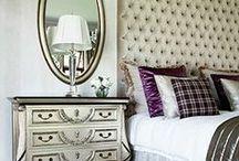 Beds / Bedroom Interiors & Furniture