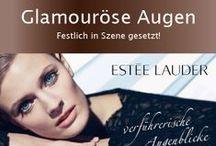 Make-Up bei #CosmeticExpress / Make-Up zu den neuesten Looks shoppen. Mit News, Gewinnspiele und Geschenken zu den Bestellungen auf www.CosmeticExpress.com