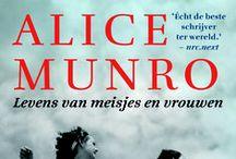 Zomer 2014 / Deze prachtboeken verschijnen bij ons in zomer 2014.