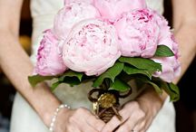 Hochzeitstrend - Brautsträuße
