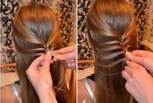 How2Braid