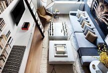 Feel Interior Design