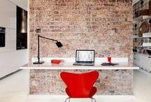Feel Workspace