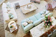 Feel Livingroom