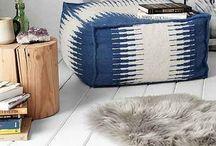 Feel livingroom furniture