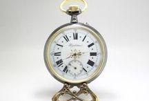 Particular - Raro Gigante Regulateur Azul ,com 8 cm / Particular - Raro Gigante Regulateur Azul ,com 8 cm Extraordinária peça de relojoaria, datada de ca. 1890.Trata-se de um relógio que mede 8.0 cm de diâmetro, verdade, 8,0 cm.
