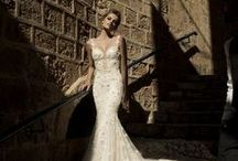 Weddings / Weddings, wedding dresses
