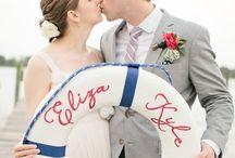 Hochzeit - Maritim