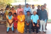 Urban Mental Health Programme / The Urban Mental Health Programme (UMHP) of The Banyan provides outpatient clinic facilities and a Day Care Centre in Chennai.   67 persons have attended the Day Care Centre, 1/3 of whom have subsequently found employment