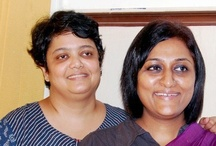 Mental Health Issues. The Banyan, Chennai / Since 1993 The Banyan has been an integral part of the chain of care for people with mental illness in Chennai. The projects have changed the lives of over 5,000 people by providing services to support them in reaching their definition of recovery